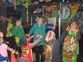 2007 carnavalsdagen (151)
