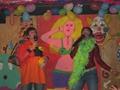 2007 carnavalsdagen (152)
