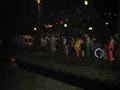 2007 carnavalsdagen (161)