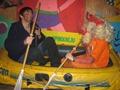 2007 carnavalsdagen (162)