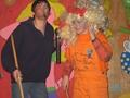 2007 carnavalsdagen (163)