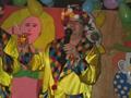 2007 carnavalsdagen (165)
