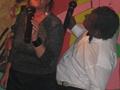 2007 carnavalsdagen (167)