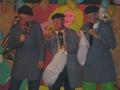 2007 carnavalsdagen (168)