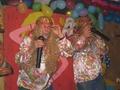 2007 carnavalsdagen (171)