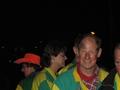 2007 carnavalsdagen (172)