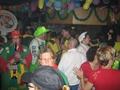 2007 carnavalsdagen (175)