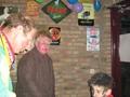 2007 carnavalsdagen (178)