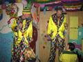 2007 carnavalsdagen (179)
